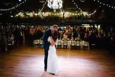 Beasley Wedding Reception at @ironcitybham01  Photography by Du Castle & Bradley M Burckel   Wedding Planner Kalee Baker   Flowers by C. Wayman Florals & Events   Linens by @decor2adore   Lighting by AG Lighting   Wedding Reception Venues in Birmingham AL   Iron City Bham