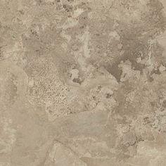 Armstrong Natural Creations Earth Cuts  Kashmir Sand Vinyl Flooring TP512-12