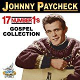 17 Number Gospel Collection by Johnny Paycheck (CD, Gusto Records) for sale online Johnny Paycheck, Records For Sale, Gospel Music, Greatest Hits, Country Music, Good Music, Cool Things To Buy, Lyrics, Country