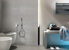 Lite - Keramikfliesen für Wandverkleidungen | Marazzi