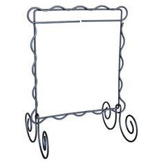 21 Best Tabletop Quilt Stands/ Quilt Racks? images in 2019