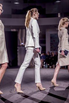 #fashion, #shoes, #szpilki, #kazar, #moda, #backstage, #IWONA #KOSSMANN www.kazar.com/pl/sklep