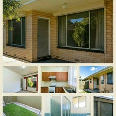 MARION for rent cute 2 bedroom renovated unit available now $280 per week #rentals #forrent #safe #secure #clean  #warm #lightfilled #convenient #transport #fllidersuni #hamiltoncollege #locationlocationlocation #realestate #southaustralia #shopping #marion #inspect #naomiwillrealestate