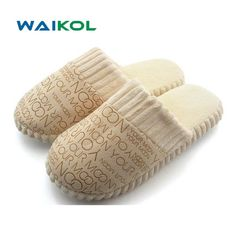 74f056be7cb7e Online Shopping, Fashion for men and women, kids, gadget -  Hotshopdirect.com. Fall Winter, Autumn, Cotton Pads, Womens Slippers,  Plush, Indoor, Warm ...