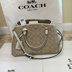 Shopping online looking for COACH purses handbags etc.?? Shopping through DUBLI will earn you cashback on EVERY COACH item you buy! Whether it be Nordstrom's Macy's Lord & Taylor... you can earn from 2.6% up to 9.2% just from shopping at these stores and more !!!! There are over 4000 stores to choose from! Simply go to: www.dubli.com/... And start your UNLIMITED cash back savings today!