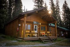 Looking for some good old mountain hospitality? Then look no further than Shadow Lake Lodge. This backcountry lodge is steeped in history, offers a variety of ways for you to access its unique location, and features an abundance of hiking and fishing in the surrounding areas. Words by Meghan J. Ward // Images by Tyler Parker Photography Lodges, Hospitality, Abundance, Spotlight, Fishing, Mountain, Cabin, Traditional, History