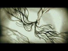 Aneta Langerova - Podzim - YouTube