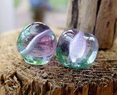 Lavender's Blue by Lynn Davy on Etsy