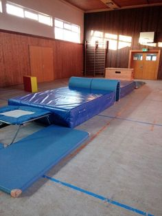 Sport - Best Education World Kids Gym, Exercise For Kids, Kids Sports, Education World, Physical Education, Social Trends, Ping Pong Table, Plein Air, Games For Kids