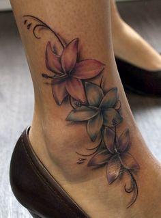 http://www.tattooshack.ca/shack/#!/tatouages/myriam-bolduc/00357/