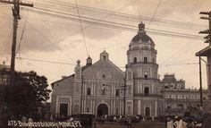 Binondo Church Interesting Photos, Cool Photos, Pinoy, Manila, Barcelona Cathedral, Philippines, Spanish, Facts, History