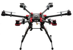 DJI Spreading Wings Hexacopter Aerial Photography Drone for sale online Photo Accessories, Camera Accessories, Drone For Sale, Drone Technology, Medical Technology, Energy Technology, Dji Phantom, Drone Quadcopter, Radio Control