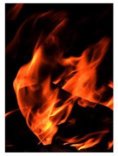 silk Fire