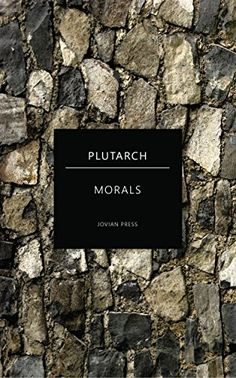 Newrelease free kindle ebook may5 crime and punishment by free kindle ebook mar31 morals by plutarch ethics fandeluxe Ebook collections
