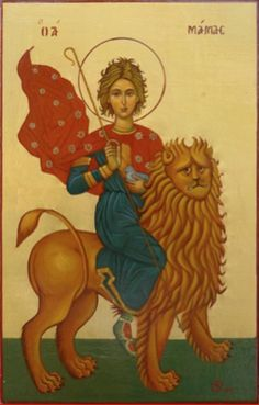icones-marie-lavie.png (574×898)