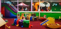 boston playgrounds - Google Search