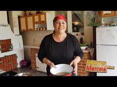 Gătind cu chef Marcela la ţară   Chiftele umplute, baclava, plăcintă cu brânză - YouTube Romanian Food, Food Videos, Youtube, Youtubers, Youtube Movies