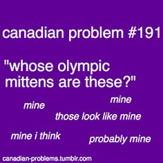 53 Ideas Funny Jokes For Adults Humor Hilarious Humour Canadian Memes, Canadian Things, I Am Canadian, Canadian Humour, Funny Jokes For Adults, Funny Quotes For Kids, Funny Kids, Quotes Kids, Canada Funny