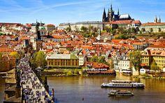 Όμορφα μέρη με πλούσια ιστορία, τουριστικές παροχές και πολύ πολύ χαμηλές τιμές. Ταξίδια από 22€ έως 38€. Από την Αργυρώ Ντόκα