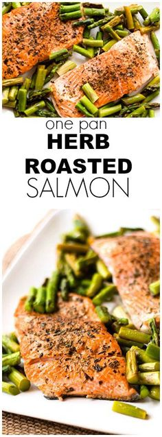 ... stuffed baked salmon with herb jus baked salmon recipes herb stuffed