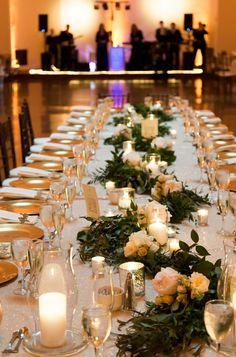 169 top banquet harvest table centerpieces images in 2019 dream rh pinterest com