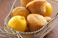 Lagani, osvežavajući, zdravi...  :) #mafini #muffins