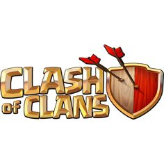 Clash of Clans lets You generate unlimited number of Clash of Clans free gems and gold. Extremely easy to use and works perfectly well on both Android and iOS. Clash Of Clans Logo, Clash Of Clans Account, Clash Of Clans Cheat, Clash Of Clans Free, Clash Of Clans Gems, Clas Of Clan, Clan Games, Video Game Rooms, Video Games