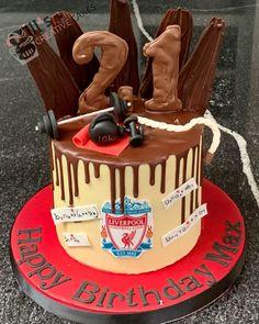 Hen Party Cakes, Chocolate Drip Cake, Cake Makers, Drip Cakes, Creative Cakes, Celebration Cakes, Baby Shower Cakes, Wedding Cakes, Birthday Cake
