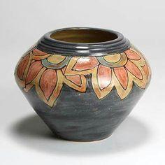 Careful Qing Dynasty Peacock Green Glaze Enamel Flower Pattern Vase Antique 121 Easy To Repair China Vases