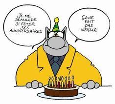 Smiley Monkey Carte D/'anniversaire Pour Garçons//Hommes Handmade /& Personnalisé fils//papa//Frère