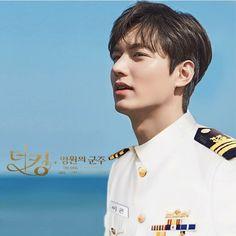New Actors, Actors & Actresses, Korean Celebrities, Korean Actors, Lee Min Ho Smile, Love 020, Lee Min Ho Dramas, Lee Minh Ho, King Outfit