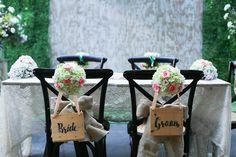 Szasa Diandra: I'm Married! Akad Nikah, Burlap, Reusable Tote Bags, Table Decorations, Bride, Wedding Bride, Hessian Fabric, Bridal, The Bride