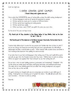 Parents Writing.pdf
