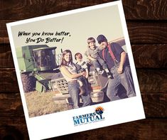 Do better by choosing the best coverage for your farm! Give us a call today at (803) 276-1814
