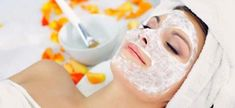 What to Expect During a Spa Facial Treatment - Spa.- What to Expect During a Spa Facial Treatment – Spa. What to Expect During a Spa Facial Treatment – Spa. Daily Beauty Tips, Beauty Tips For Face, Beauty Makeup Tips, Face Beauty, Makeup Hacks, Glo Up, Diy Dry Shampoo, Charcoal Face Soap, Baking Soda Mask