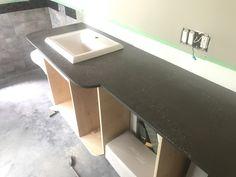 Sinks, Cabinet, Bathroom, Storage, Furniture, Home Decor, Clothes Stand, Bath Room, Homemade Home Decor