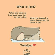 Quran Quotes Love, Best Love Quotes, Real Talk Quotes, Faith Quotes, Words Quotes, Muslim Couple Quotes, Muslim Quotes, Beautiful Islamic Quotes, Islamic Inspirational Quotes