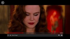 Le Moulin, Titanic, Good Movies, Most Beautiful, Hair Color, World, Movie Posters, Colour, Moulin Rouge
