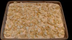 Der große Ofenzauberer von Pampered Chef® für Kuchen, Pizzas, Gebäck, Ofengemüse... Online bestellen bei Martina Ziehl
