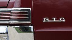 1965 Pontiac GTO | Mecum Auctions 1965 Gto, 1965 Pontiac Gto, Old School Muscle Cars, Hurst Shifter, Lifted Ford Trucks, Rear Ended, Bucket Seats, Koenigsegg, Bugatti Veyron
