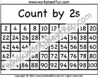 number chart 1 50 printable worksheets pinterest number chart worksheets and kindergarten. Black Bedroom Furniture Sets. Home Design Ideas