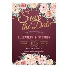 Early Spring Wedding Ideas Early spring wedding Early spring and