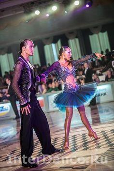 #love #dancesport #latin #ballroom #dancing #passion #dance #amazing #awesome #dancewear #beauty #dancer #best #moments #competition #dress #woman #nice #suit #pants #shirt outfit #for #men #swarovski