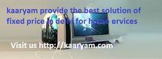 #Standard pricing .. market Revelation..  go to  http://www.kaaryam.com