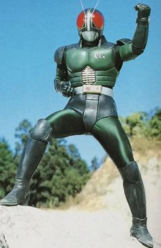 Kamen Rider Kabuto, Kamen Rider Zi O, Kamen Rider Series, Cartoon Movies, Power Rangers, Black Rx, Harley Quinn, Iron Man, Character Reference