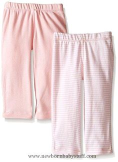 See More. Baby Boy Clothes Burt s Bees Baby-Set of 2 Bee Essentials Footless  Pants 70827c60e