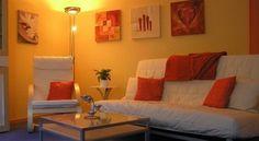 Ferienwohnung Münsterland - #Apartments - EUR 42 - #Hotels #Deutschland #Warendorf http://www.justigo.com.de/hotels/germany/warendorf/ferienwohnung-munsterland_215312.html