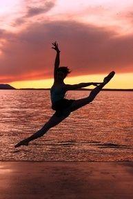 Summer Ballet Workshop in Croatia