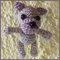 Downloads | Lund, Diy Crochet, Teddy Bear, Free, Pattern, Design, Animals, Dogs, Amigurumi