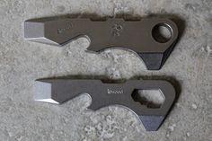 Planet Pocket Tool: G3 Mini Keytons